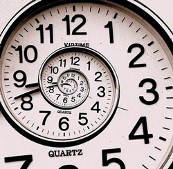 ساعات کاری - رژیم آنلاین