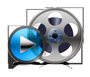 ویدئو آموزشی - رژیم آنلاین