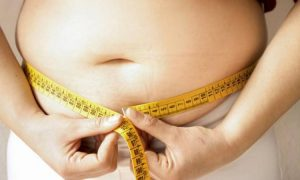 راه های ساده برای لاغری شکم و پهلو