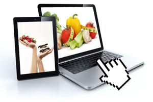 رژیم آنلاین دکتر کابلی