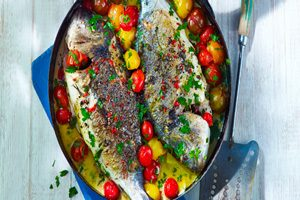 این مواد غذایی سرشار از پروتئین را از دست ندهید