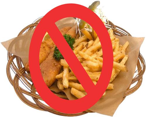 پس از زایمان، از مصرف این مواد غذایی بپرهیزید