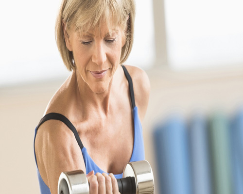 چگونه پوست خود را به هنگام کاهش وزن سفت نگه داریم