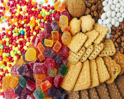 بایدها و نبایدهای غذایی برای افراد مبتلا به نقرس + نمونه رژیم غذایی