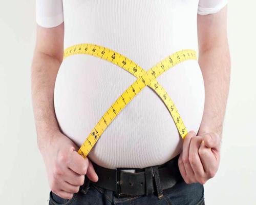 بهترین روش برای رهایی از چاقی شکمی