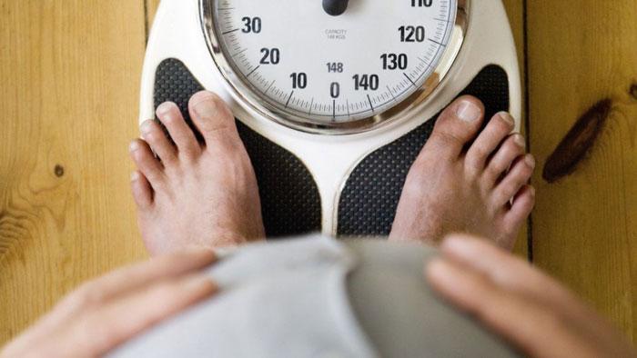 8 خطای رژیم غذایی که سبب افزایش وزن می شود