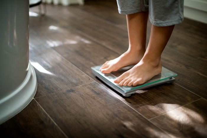 پیشگیری از پای دیابتی در دیابت