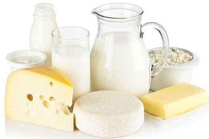 یک رژیم غذایی مناسب برای کاهش سریع وزن و حفظ وزن