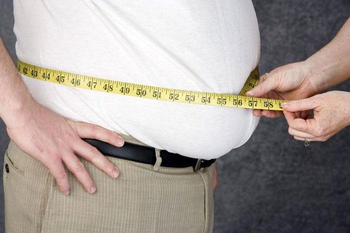 هورمون های موثر در لاغری را می شناسید؟