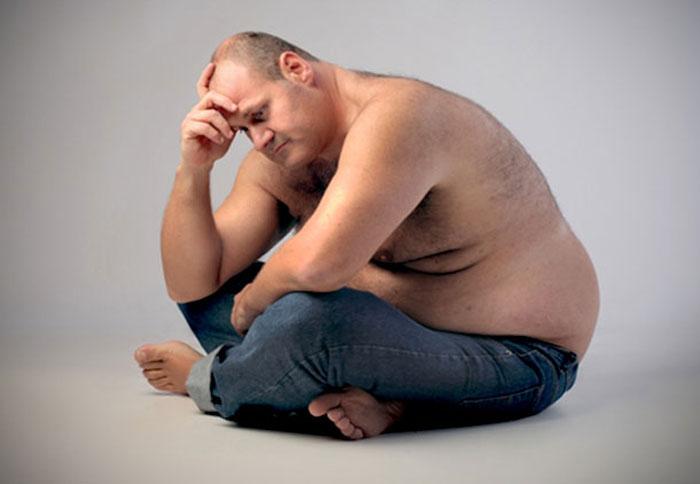 آیا اثرات رفتار درمانی بر کاهش وزن قابل توجه است؟