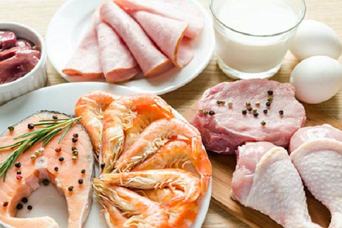 هر آنچه که باید راجع به رژیم غذایی دوکان بدانید